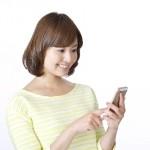 【感想】オンライン講座実践3回講座