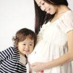 徳元整体@大船-妊婦・子連れ・産後のママに人気