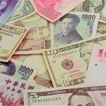 感情を満たすお金の話