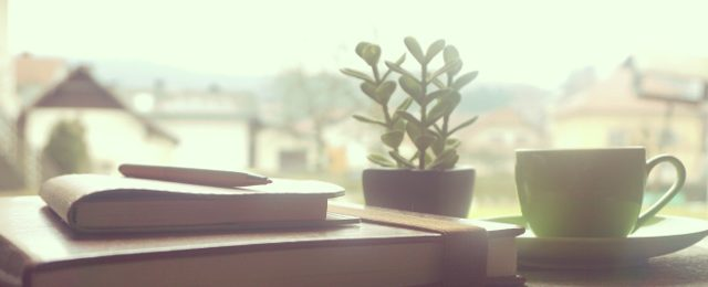 640boss-fight-free-high-quality-stock-images-photos-photography-coffee-plant-notebook-pen
