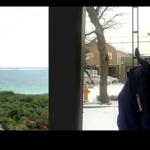 【動画】石垣と函館の熱いカンケイ