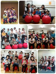 2015-06-03-16-08-23_deco.jpg